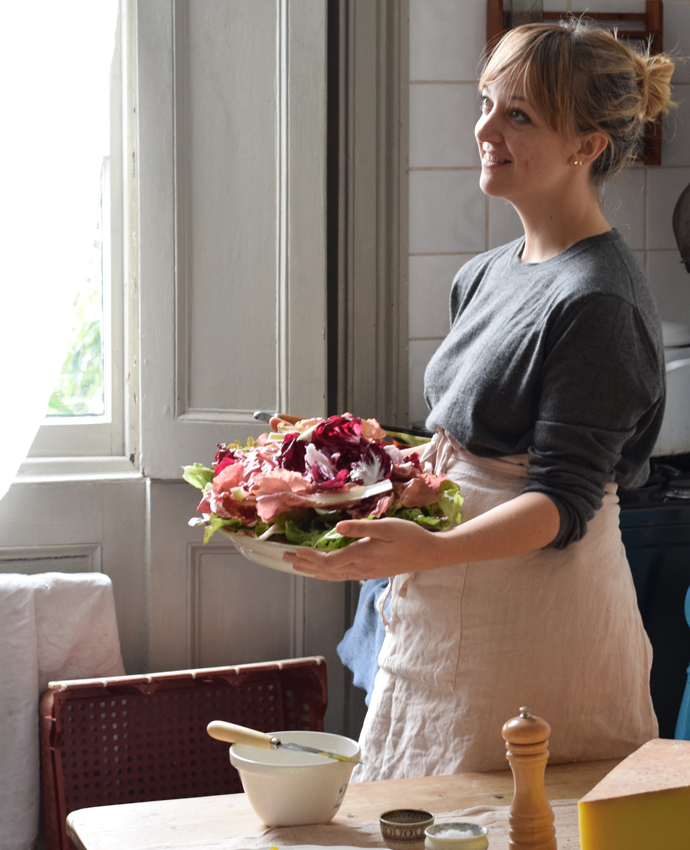 claire-violetandthevicarage-thewomensroomblog