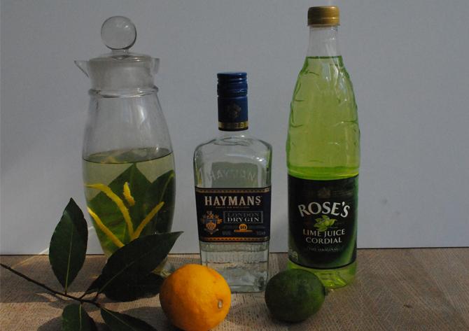 cocktails 06