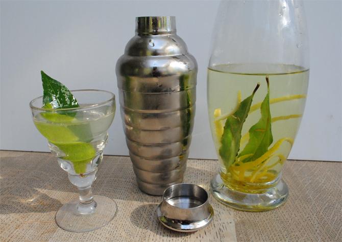 cocktails 07