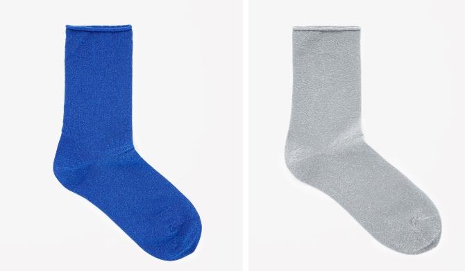 cos socks