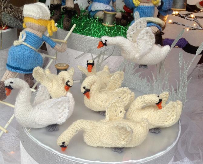 creation knits 04