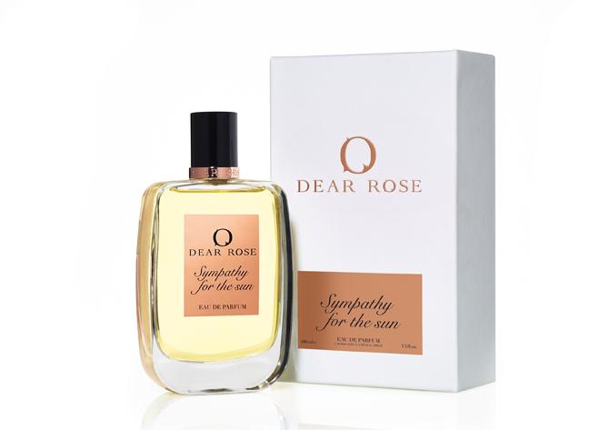 dear_rose