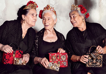 dolce_and_gabbana-nona-chic