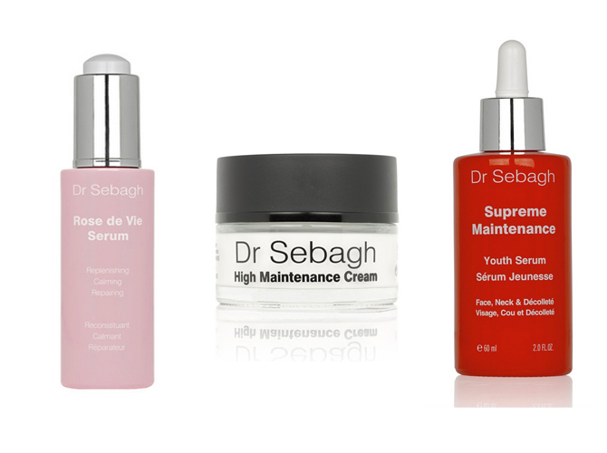 dr-sebagh-buy