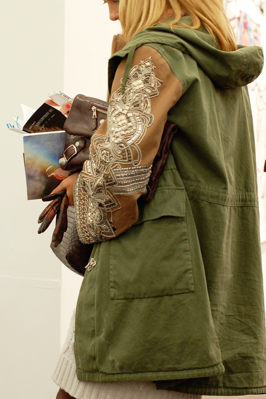 dries jacket thewomensroomblog