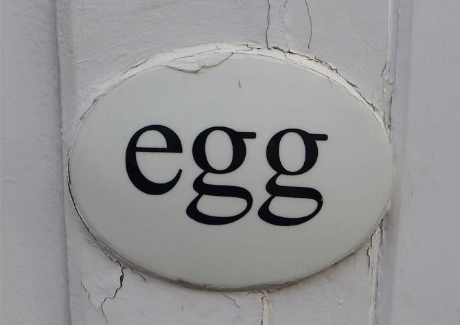 egg 03