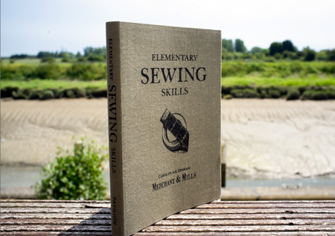 elementary-sewing-skills-