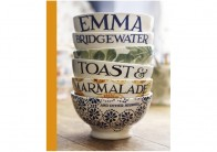emma bridgewater toast and marmalade