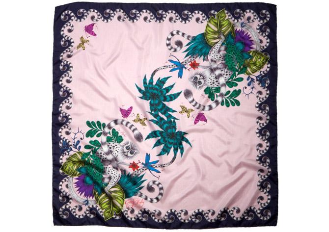 emma shipley scarf 01