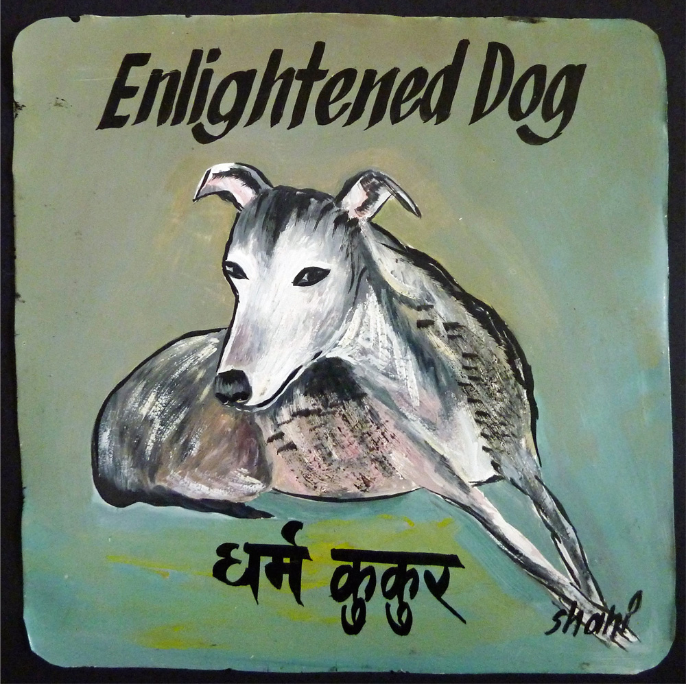 enlighteneddog-thedogshow