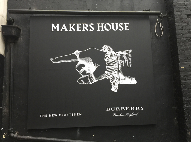 entrance-makers-house