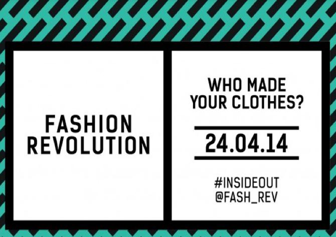 fashion revolution 04