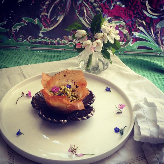 filo-whole-pastry-jo-orr