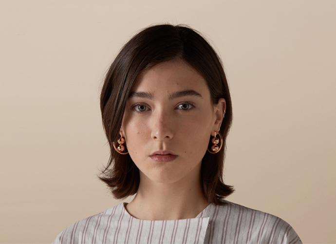 finery-earrings-thewomensroom