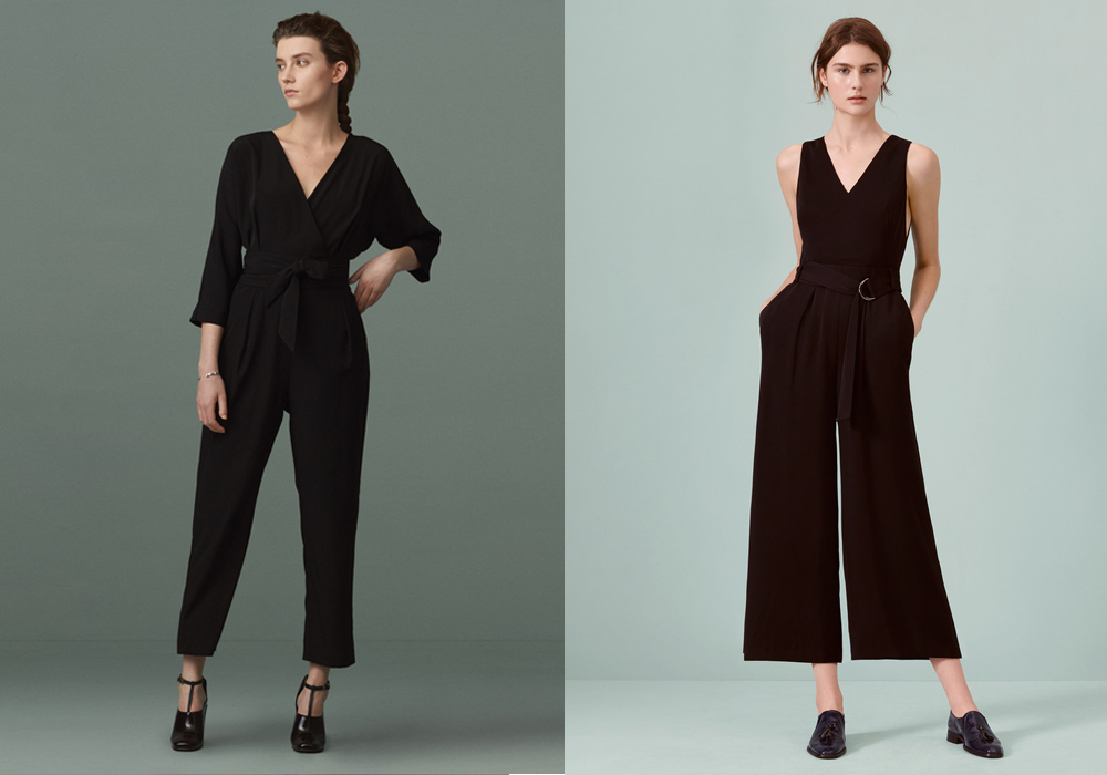 finery-jumpsuit