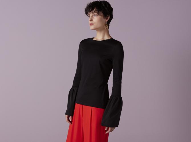 flure-sleeve-finer-02