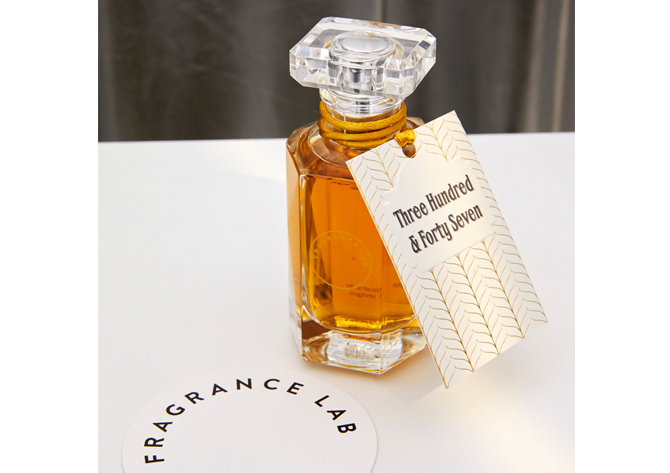 fragrance lab 02