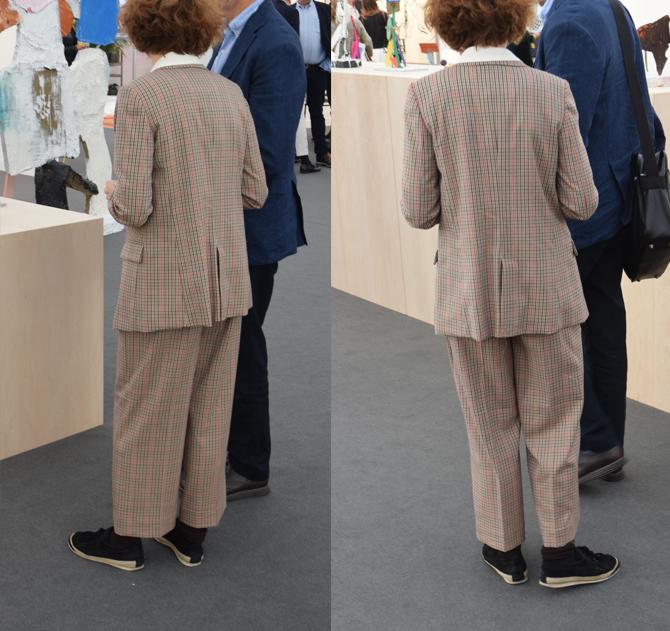 freize-fashion-05