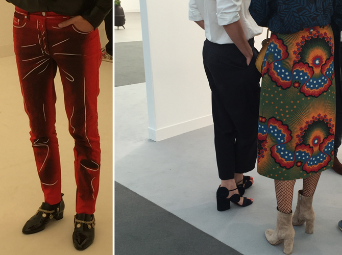 freize-fashion-brights