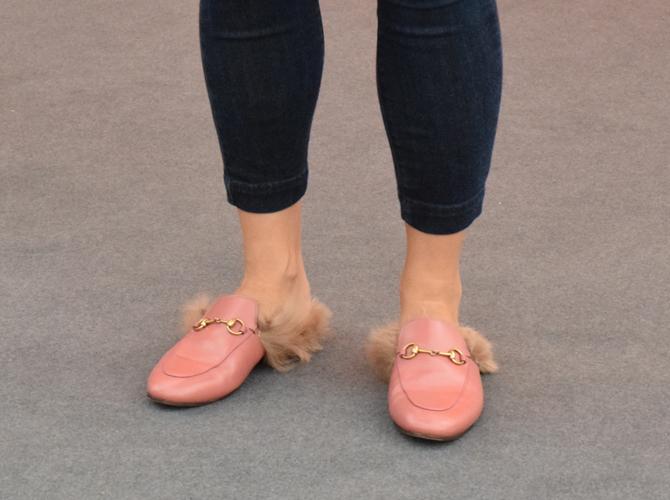 freize-fashion-shoes