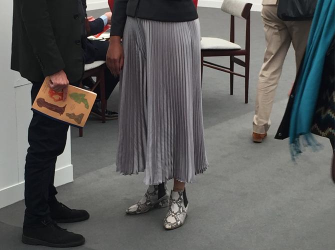 freize-fashion-skirts