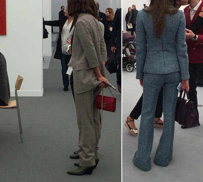 freize-fashion-trousersuits