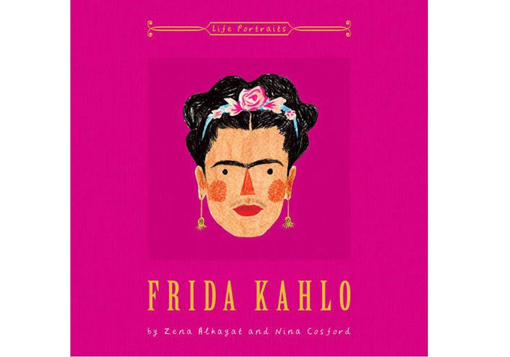 frida-thewomensroomblog