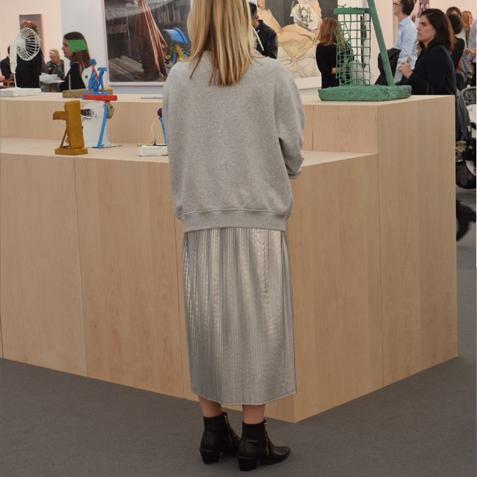 frieze-fashion-04