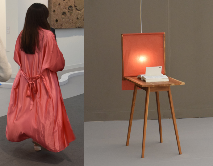 friezefashion-colour-thewomensroomblog