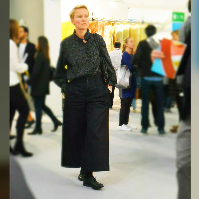 friezefashion-thewomensroomblog