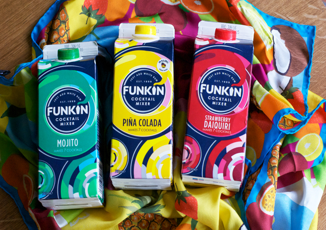 funkin-the-womens-room-blog
