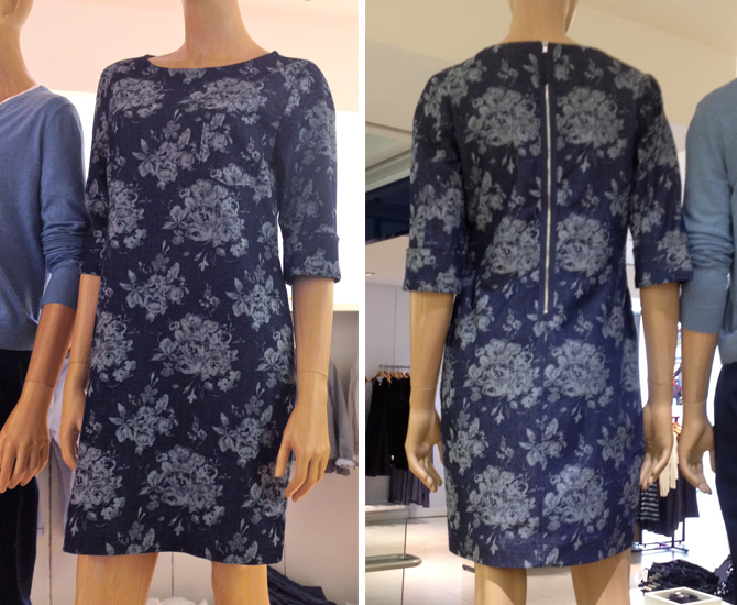 gap-dress-front-and-back
