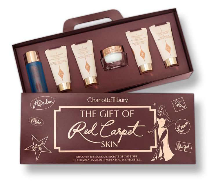 gift-of-red-carpet-skin-travel-kit-4