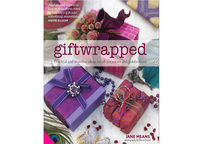 giftwrapped_jane_means