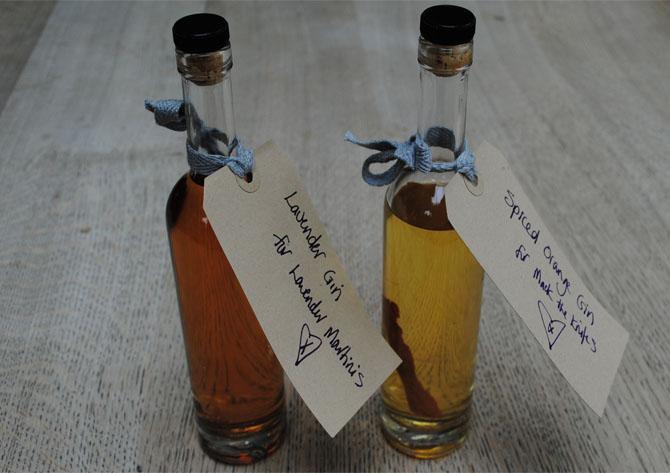 gin 01