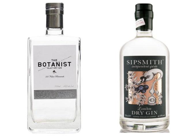 gin 05