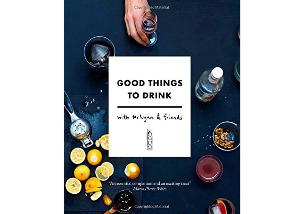 good-things-to-drink