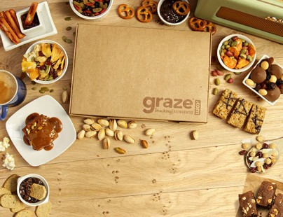 graze.com-on-the-womensroomblog