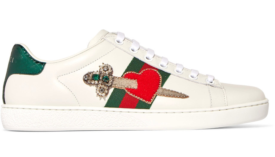 Gucci £545