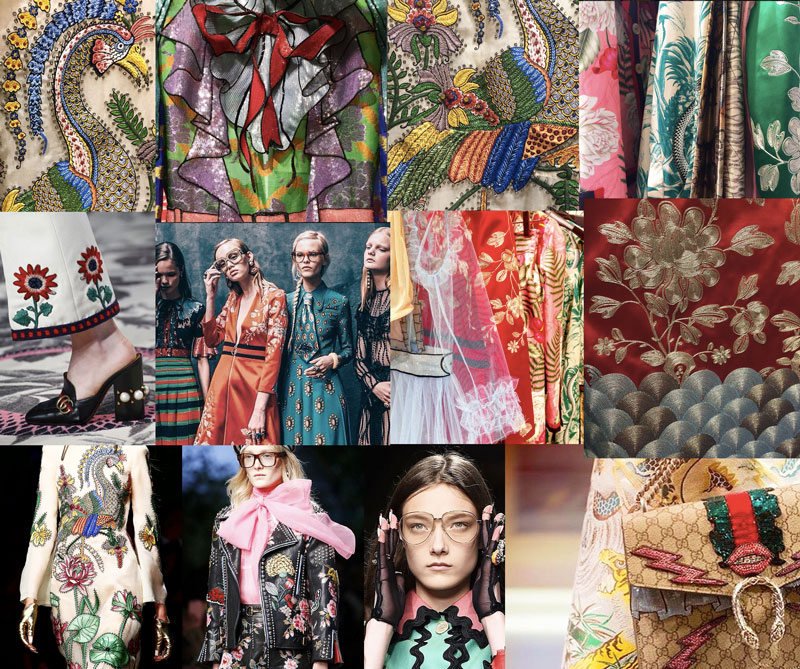 gucci_collage_MFW_ss16