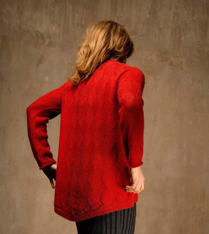 gudrun_sjoden_jumper_back