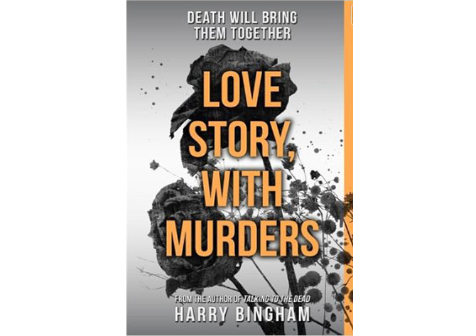 harry-bingham-love-story-with-murders