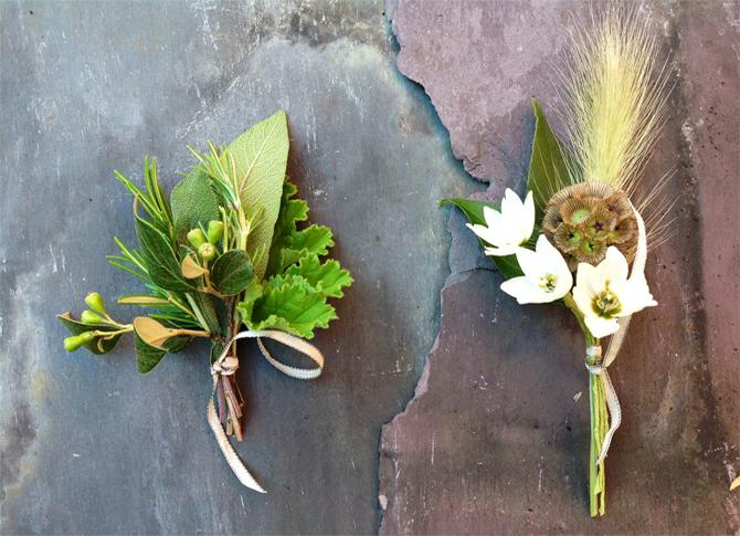 hattie fox flowers for twr 03
