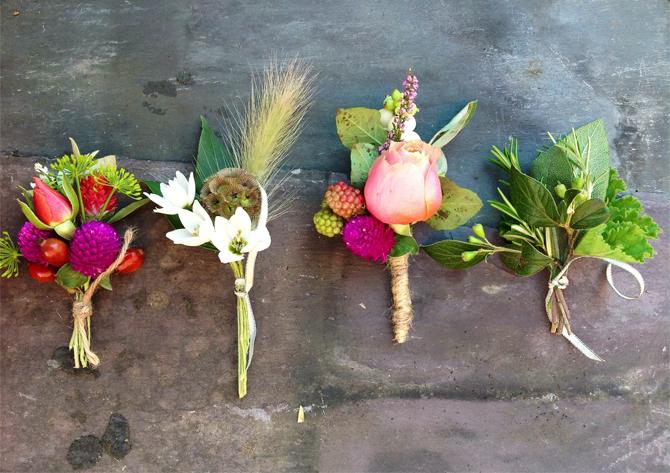 hattie fox flowers for twr 05