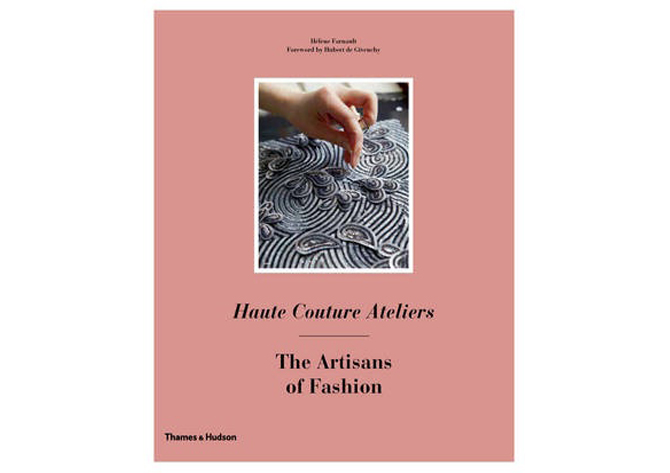haute-couture-ateliers-helene-farnault