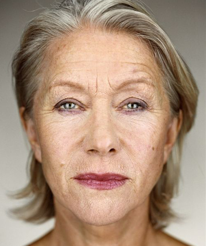 helen-mirren-good-untouched