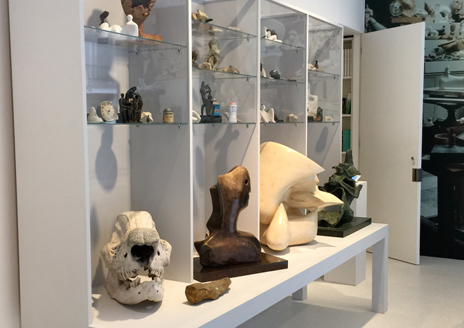 henry-moore-collections