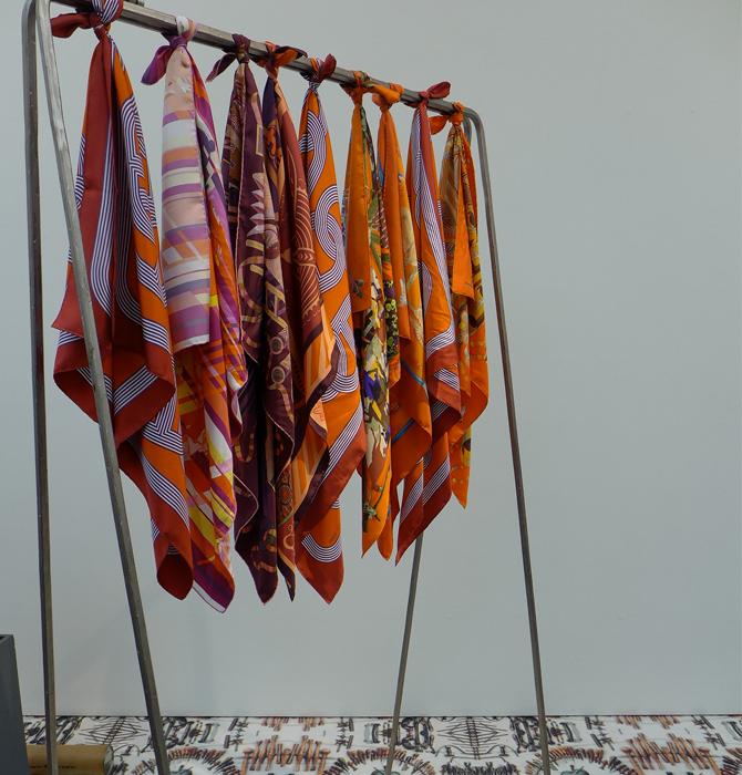 hermes scarf 08