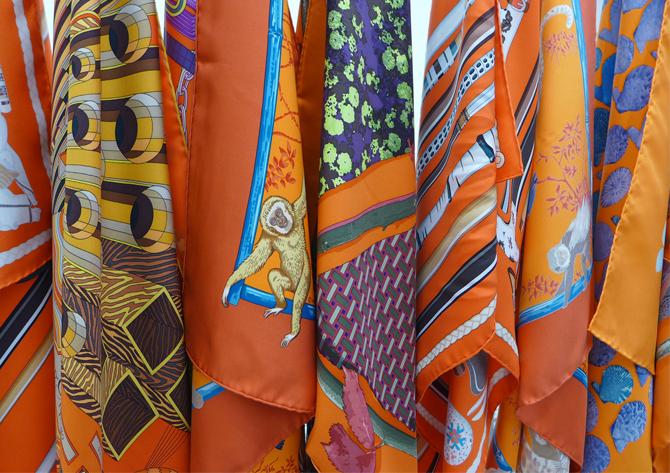 hermes scarves 09
