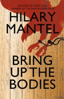 hilary mantel on the womens room blog